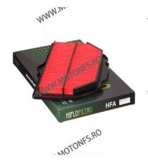 GSXR1000 2005-2008 HFA3910  SUZUKI 113,00RON 113,00RON 94,96RON 94,96RON
