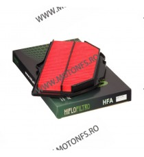 HIFLO - FILTRU AER HFA3910 GSXR1000 2005-2008 HFA3910  SUZUKI 113,00lei 113,00lei 94,96lei 94,96lei