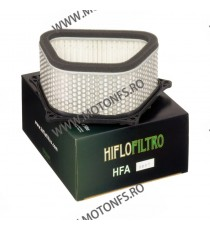 HIFLO - FILTRU AER HFA3907 GSXR1300 Hayabusa 1999-2007 HFA3907  SUZUKI 129,00lei 129,00lei 108,40lei 108,40lei