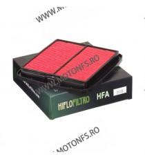 HIFLO - FILTRU AER HFA3605 GSF600 BANDIT GSXR600 GSXR750 GSXR1100 GSF1200/S HFA3605  SUZUKI 71,00lei 71,00lei 59,66lei 59,...