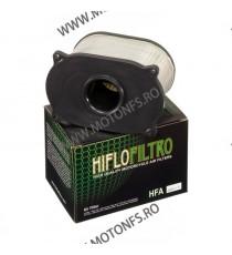 HIFLO - FILTRU AER HFA3609 SV650 S 1998 1999 2000 2001 2002 HFA3609  SUZUKI 99,00lei 99,00lei 83,19lei 83,19lei