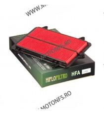 HIFLO - FILTRU AER HFA3903 TL1000 R 1998 - 2002 HFA3903  SUZUKI 146,00lei 146,00lei 122,69lei 122,69lei