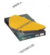 HIFLO - FILTRU AER HFA2603 ZX6R (ZX600) F1 / F2 / F3 Modelle (1995-1997) HFA2603  KAWASAKI 70,00lei 70,00lei 58,82lei 58,8...