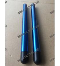 22mm Semighidon Albastru CodJ0X7X J0X7X  Semighidoane 80,00RON 80,00RON 67,23RON 67,23RON