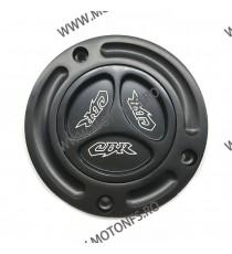 CBR900RR CBR929RR CBR954RR CBR1000RR CBR1100XX VTR1000 RC51 CB600F 599 Hornet 600  CB900F 919 Hornet 900 CODMT249-060A BR249-...