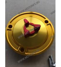 Honda Buson Rezervor Deschidere Rapida Auriu BR2617-3 BR2617-3  Acasa 152,00RON 152,00RON 127,73RON 127,73RON