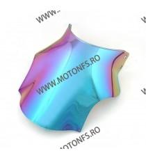 Parbriz universal iridium moto naked Cod PRB5123 Prb5123  Parbriz universal / Inaltator  190,00RON 190,00RON 159,66RON 159...