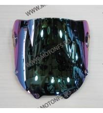 CBR900 CBR893 1994 1995 1996 1997 Parbriz Double Bubble  Culoare : Iridium 6YWRH  Acasa 160,00lei 150,00lei 134,45lei 126,...