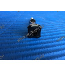Surub plastic 55mm ,M5 x 20mm Pentru GoPro Hero 1,2,3 si 3+, 4, SJCAM Cod Sp7230 sp7210  Accesorii Camere Sport 4,00RON 4,00...
