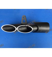 Toba / Tobe Moto Replica Toce  toce-22k toce-22k  Toba 310,00RON 310,00RON 260,50RON 260,50RON