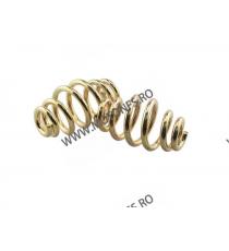 Set Arcuri Sa Moto Auriu Metal Pretul Per bucat ARC967 arc967  Arcuri Sa 25,00lei 25,00lei 21,01lei 21,01lei