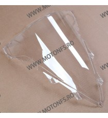 R1 2009 2010 2011 2012 2013 2014 PRZ39910 PRZ39910  Transparent 125,00 RON 95,00 RON 105,04 RON 79,83 RON product_reduction...