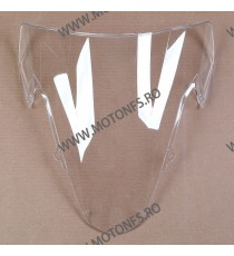 GSXR1000 2003 2004 Parbriz Double Bubble Transparent Suzuki PRZ51132 PRZ51132  Transparent 95,00 lei 95,00 lei 79,83 lei 79,8...