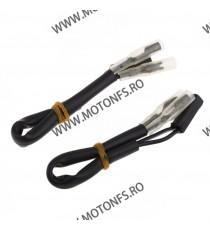 Suzuki Cablu Conectare Pentru Semnalizare XF220103 XF220103  Mufe/cablu conectare  25,00RON 25,00RON 21,01RON 21,01RON