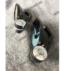 Oglinda pentru capatul de ghidon Argintiu OCG283d OCG283d  Oglinzi capete de ghidon 80,00RON 80,00RON 67,23RON 67,23RON