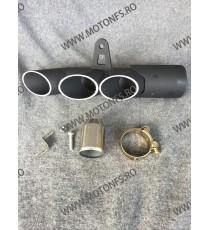 Toba / Tobe Moto Replica Toce Cu Adaptor  toce-99L toce-99L  Toba 330,00RON 240,00RON 277,31RON 201,68RON product_reducti...