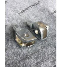 Adaptoare Scarite Honda Suzuki AS007 AS007  Adaptor scarite / suport picior 32,00RON 32,00RON 26,89RON 26,89RON