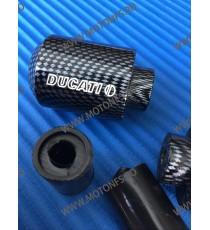 Capete Ghidon Carbon Ducati CG220019 CG220019  Capete Ghidon Ducati 32,00RON 32,00RON 26,89RON 26,89RON