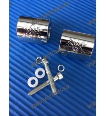 Capete Ghidon Argintiu Yamaha CG685-004 CG685-004  Acasa 67,00RON 67,00RON 56,30RON 56,30RON