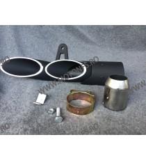 Toba / Tobe Moto Replica Toce Cu Adaptoare  toce-B35y toce-B35y  Toba 310,00RON 310,00RON 260,50RON 260,50RON