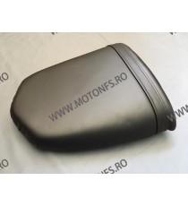 GSXR600 / GSXR750 2004-2005 Suzuki Saua Pasager 9T0WA 9T0WA  Saua Pasager 160,00lei 160,00lei 134,45lei 134,45lei