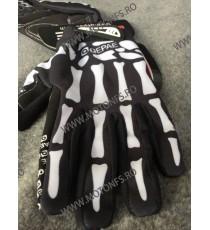 Manusi Moto Bicicleta Anti - Slip QEPAE624109 QEPAE624109  Manusi  47,60RON 47,60RON 40,00RON 40,00RON