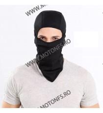 Masca Cagula Universal pentru Moto sau Ski,CS, Culoare Negru MCU30133 MCU30133  Cagule 20,00RON 20,00RON 16,81RON 16,81RON