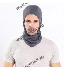 Masca Cagula Universal pentru Moto sau Ski,CS, Culoare Negru MCU30133 MCU30133  Diverse Cagule 20,00lei 20,00lei 16,81lei ...