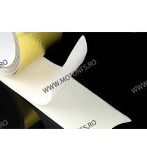 Banda Protectie Termica Adeziva pt. Admisie / Traseu / Tubulatura BPTA0441 BPTA0441  Protectie Toba 42,00lei 42,00lei 35,29...
