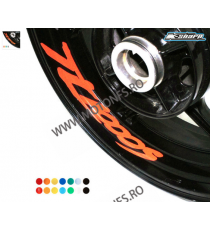 TL1000S Stickere Pentru Roti Moto Suzuki SPRM9458 SPRM9458  Stickere Roti/Jante 79,00RON 79,00RON 66,39RON 66,39RON