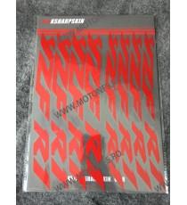 YZF R1 Stickere Pentru Roti Moto Yamaha SPRM4971 SPRM4971  Stickere Roti/Jante 79,00RON 79,00RON 66,39RON 66,39RON