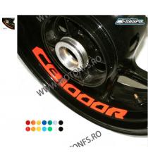 CB1000R Stickere Pentru Roti Moto Honda SPRM8229 SPRM8229  Stickere Roti/Jante 79,00RON 79,00RON 66,39RON 66,39RON