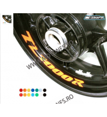 TL1000R Stickere Pentru Roti Moto Suzuki SPRM9876 SPRM9876  Stickere Roti/Jante 79,00RON 79,00RON 66,39RON 66,39RON