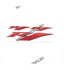 Autocolant Stickere Pentru Casca Moto Yamaha R1 ASPM437917 ASPM437917  Stickere Carena Moto Scuter ATV 20,00RON 20,00RON 16...