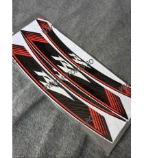 Yamaha R1 Rim Stripes Stickere Special Mtk179245 Mtk179245  Stickere Roti/Jante 89,00RON 89,00RON 74,79RON 74,79RON