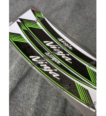 Kawasaki Ninja Rim Stripes Stickere Special Mtk280345 Mtk280345  Stickere Roti/Jante 89,00RON 89,00RON 74,79RON 74,79RON