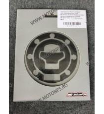 GSXR 600 GSXR750 GSXR1000 Protectie buson rezervor Carbon Suzuki MTKBR49894 MTKBR49894  Acasa 60,00RON 60,00RON 50,42RON 5...