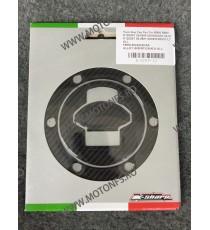 BMW R1200RT R1200GS F650 Protectie buson rezervor Carbon MTKBR94349 MTKBR94349  Protectie rezervor 60,00RON 60,00RON 50,42...