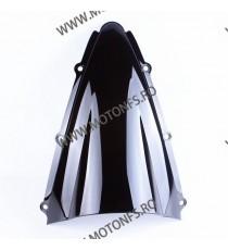 R1 2000 2001 Yamaha YZF Parbriz Double Bubble  PRBF7723 PRBF7723  Fumuriu 145,00RON 110,00RON 121,85RON 92,44RON product_...