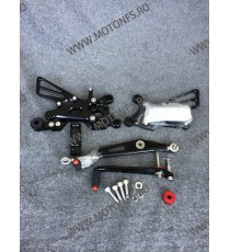 R6 2006 - 2014 NEGRE / ROSU FXCNC RACINGS CNC62006 SCNC62006  Scarite Racing complete 449,00 RON 449,00 RON 377,31 RON 377,31...