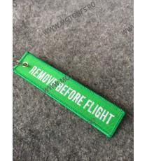 Remove Before Flight Breloc Brodat Pe Ambele Fete XQ4KWL XQ4KWL  Breloc Chei 10,00lei 10,00lei 8,40lei 8,40lei
