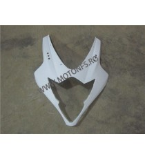 GSXR1000 2005 2006 NTX3XT0U NTX3XT0U  Acasa 350,00 RON 260,00 RON 294,12 RON 218,49 RON product_reduction_percent
