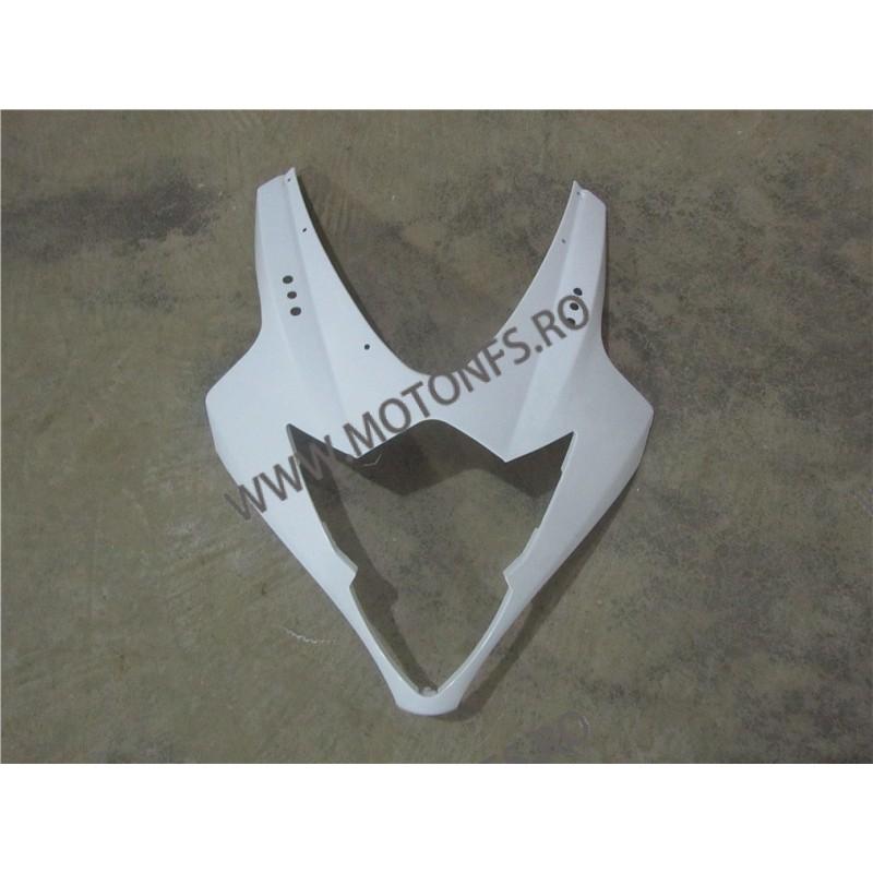 GSXR1000 2005 2006 NTX3XT0U NTX3XT0U  Acasa 350,00RON 260,00RON 294,12RON 218,49RON product_reduction_percent