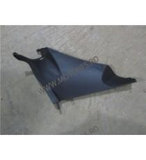 GSXR1000 2005 2006 Plastic de sub carena frontala Stanga Si Drepta UH1EK10B UH1EK10B  Carene laterale 150,00RON 150,00RON 1...