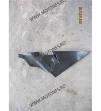 ZX10R 2004 2005 plastice stanga CRXN CRXN  Acasa 60,00RON 60,00RON 50,42RON 50,42RON