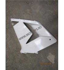 ZX10R 2004 2005 laterala stanga XYW7 XYW7  Acasa 230,00RON 230,00RON 193,28RON 193,28RON