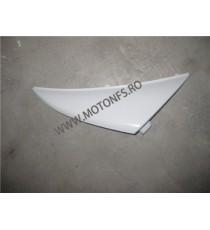 R1 2009 -2012 plastice frontala dreapta CM8P CM8P  Acasa 75,00RON 75,00RON 63,03RON 63,03RON