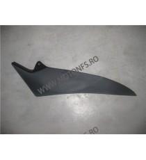 R1 2009 -2012 carena lateral rezervor stanga 7XSO 7XSO  Acasa 80,00RON 80,00RON 67,23RON 67,23RON