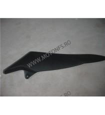 R1 2009 -2012 carena lateral rezervor dreapta UD00 UD00  Acasa 80,00RON 80,00RON 67,23RON 67,23RON