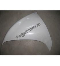 R1 2009 -2012 carena lateral stanga MDC4 MDC4  Acasa 240,00RON 240,00RON 201,68RON 201,68RON